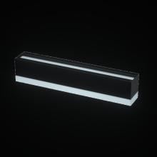 Подвесные светильники 12Вт + 28Вт