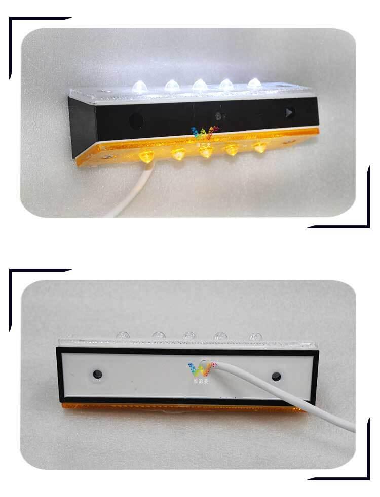LED-outline-signs-2