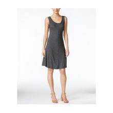 Мода Сексуальные Летние Оптом Джемпер В Полоску Платье Леди