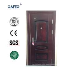 Puerta de metal de venta caliente (RA-S002)