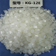 high-quality bookbinding glue pellet environment