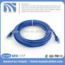 Lan Cable Cat5/Cat6 UTP Ethernet Network Patch cord
