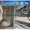 Kenya Chicken Cages / Layer Cages or Brooder Cage