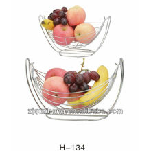 Bac de fruits de berceau