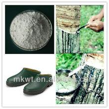 agent anti-Coke PVI (CTP) no CAS NO.17796-82-6 pour le caoutchouc naturel et styrène butadiène,
