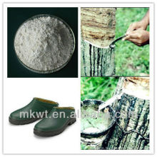 anti-Coke agent PVI(CTP)CAS NO.17796-82-6 for natural rubber and styrene butadiene rubber,