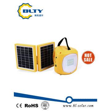 Best Price of Popular Solar LED Light