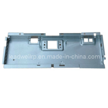 China Good Quality Sheet Metal Prototyep for Consumer Products (LW-03009)