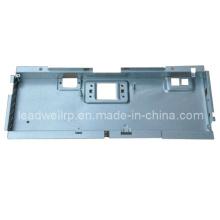 China de boa qualidade Prototyep de chapa metálica para produtos de consumo (LW-03009)