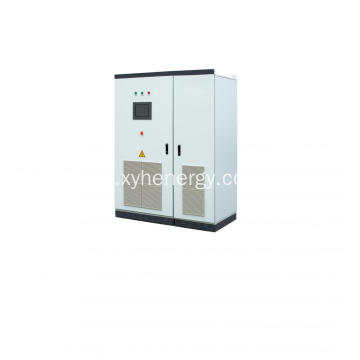 250KW Wind Grid Tied Inverter