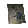 MKST Bmilitary And Civilian Application Ballistic Plate Steel Armor Plate