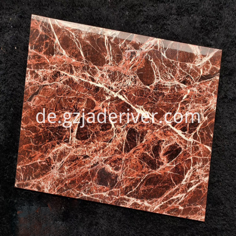 granite slab alternatives