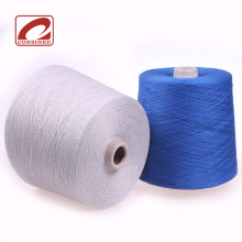 Consinee cotton cashmere blend knitting yarn