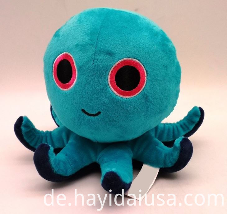 soft-plush-baby-octopus-stuffed-toy-2
