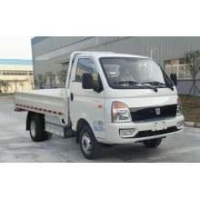 billige Hochgeschwindigkeitslicht Elektro-LKW coc