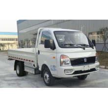 camión eléctrico ligero de alta velocidad barato coc