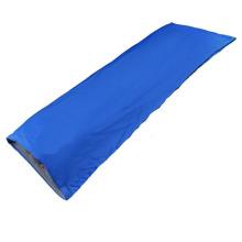 Three Season Lightweight Waterproof Compact Hollow Cotton Sleeping Bag