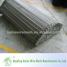Hochleistungsdraht aus rostfreiem Stahl
