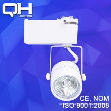 50W Halogen Track Light LED Spotlight