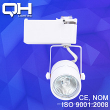 Refletor de LED de luz da trilha de halogéneo 50W