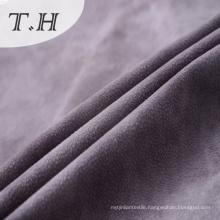 Knitted Embossed Super Soft Velvet
