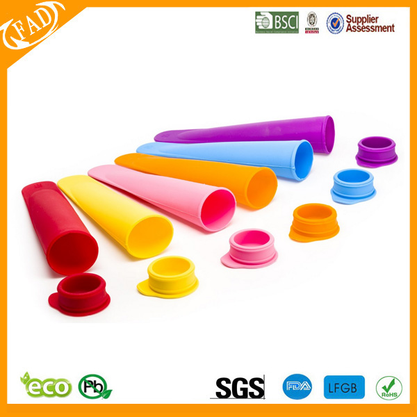 ice pop molds 3