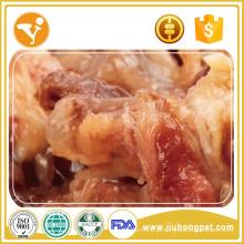 Comida De Gato De Carne Fresca Comida De Gato Saborosa E Saudável Molhada