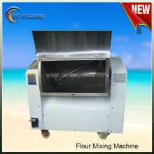 Stainless Steel Dough Mixture Machine