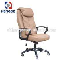 Chaise de massage chaise de sexe, chaise de massage malaisie, reste chaise de massage a60