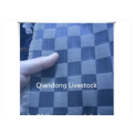 Sell High Quality Lining Cloth Horse Hair Textile