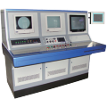 X Ray Casting Parts Nondestructive Inspection Equipment