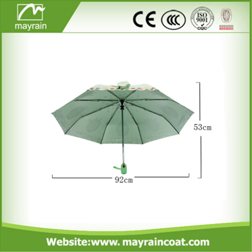Good Quality Umbrella