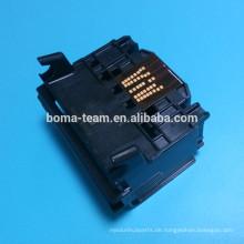 564 Druckkopf für HP Officejet 5510 6510 7510 Druckkopf für HP 564 Druckerkopf viel Rabattpreis