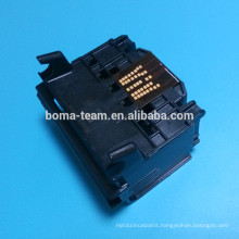 564 printhead for HP Officejet 5510 6510 7510 print head for hp 564 printer head much discount price