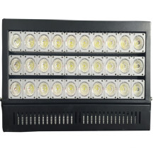 Anti-Glare System LED Wall Pack Light