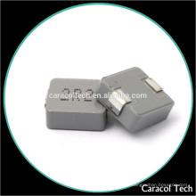 Inductores de montaje en superficie de alta potencia KF1707 10uh con precio de fábrica