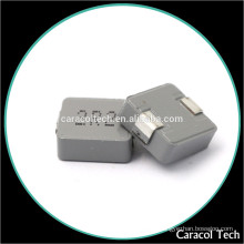Wholesale High Current Power Inductor 3.3uh Smd For LED Lighting