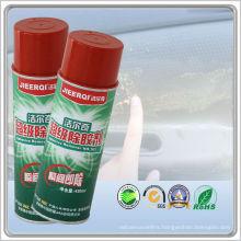 JIEERQI 103 liquid oca glue super remover