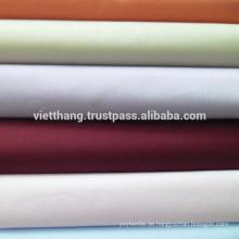 Poly/Baumwolle 120*76/TC45*TC45 105 g/m² hohe Qualität aus Vietnam