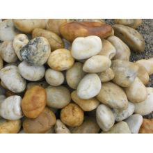 Pedra natural à venda