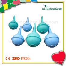 PVC-Ohrspritze für Kinder