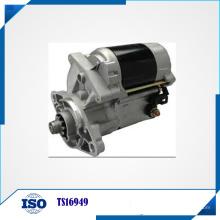 Piezas del motor eléctrico para Perkins / Dixie / Cav Engine (246-25230)