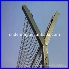 Used airport fence for sale (DM factory)