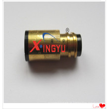 Otc schweißzubehör (otc 350a isolator)