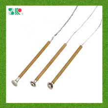 K&T Type Fuse Link (Fuse Wire)