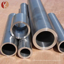 high quality good price TZM molybdenum alloy tube for sale