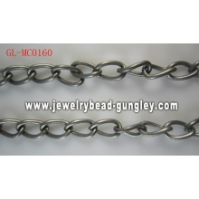 Body chain jewelry Anti Sliver