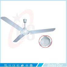 United Star 2015 52 '' ventilateur de plafond de refroidissement électrique Uscf-157