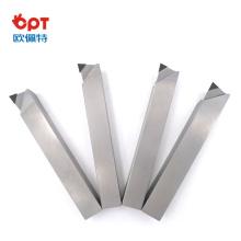 Алмазный инструмент для внутренней обточки цилиндров