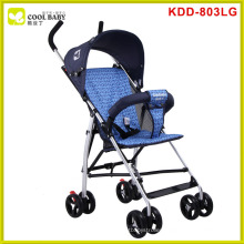 NEW Children Products Baby Stroller Buggy
